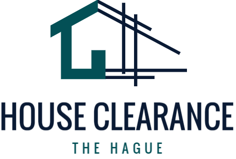 House Clearance The Hague
